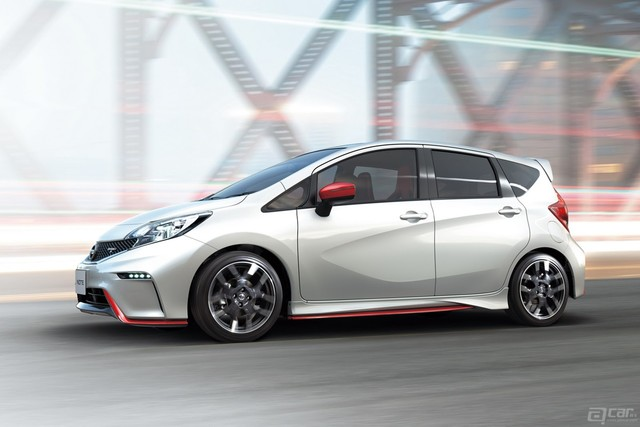 Nissan-Note-Nismo-5