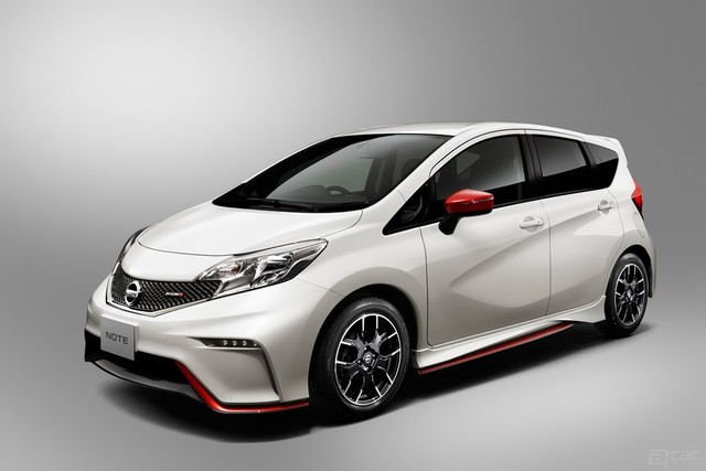 Nissan-Note-Nismo-S-2