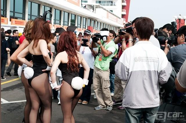 macau-grand-prix-racing-girl-2011-001