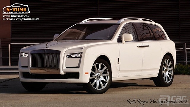 rolls-royce-suv-might-be-cancelled-due-to-design-issues-87887_1