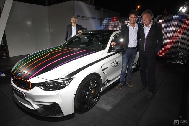BMW-M4-DTM-Champion-Edition-2