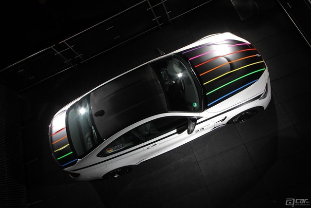 BMW-M4-DTM-Champion-Edition-4