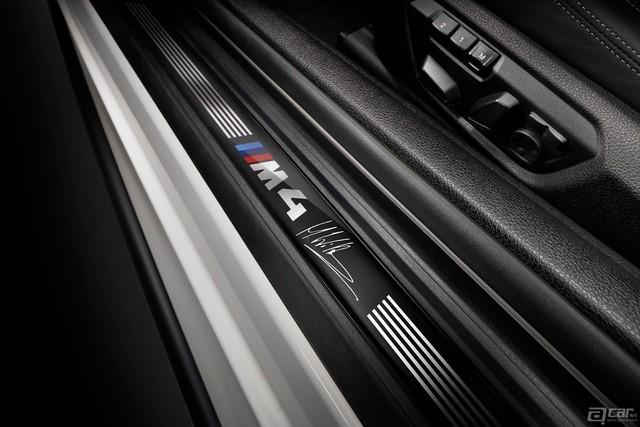 BMW-M4-DTM-Champion-Edition-7