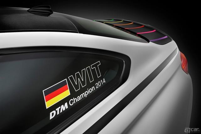 BMW-M4-DTM-Champion-Edition-9