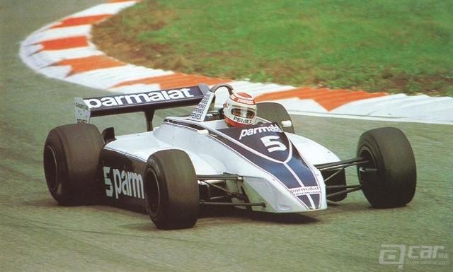 1980piquetbrabham001