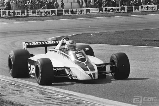 Piquet_at_1980_Dutch_Grand_Prix