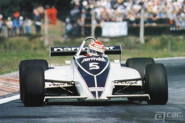 nelson_piquet__argentine_1981__by_f1_history-d6brqja