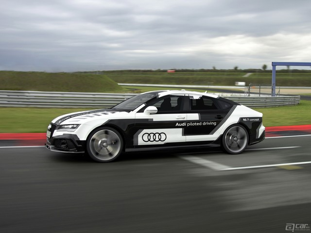 audi_rs_7_piloted_driving_concept_8