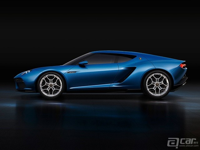 Lamborghini-Asterion_LPI910-4_Concept_2014_1600x1200_wallpaper_02