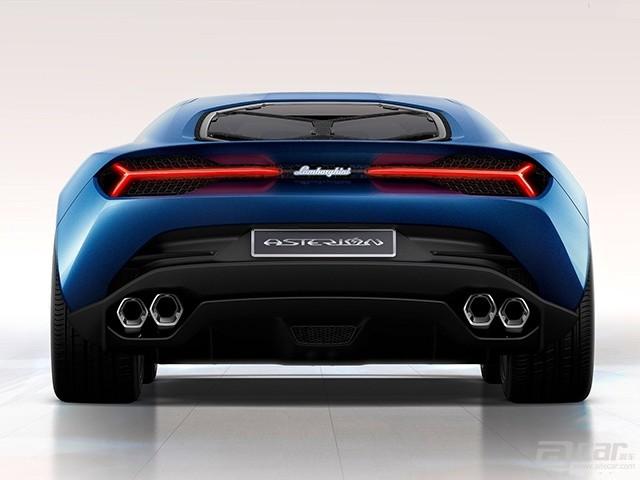 Lamborghini-Asterion_LPI910-4_Concept_2014_1600x1200_wallpaper_07