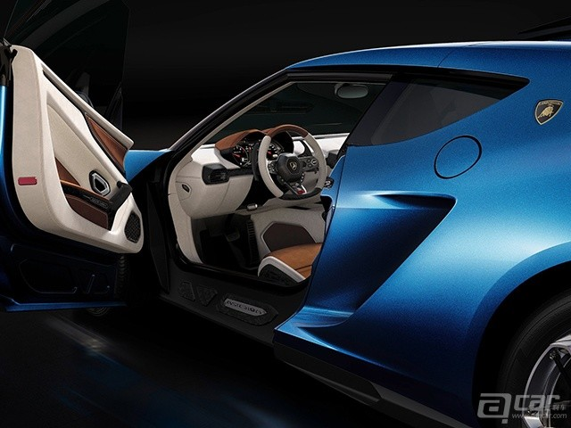 Lamborghini-Asterion_LPI910-4_Concept_2014_1600x1200_wallpaper_09