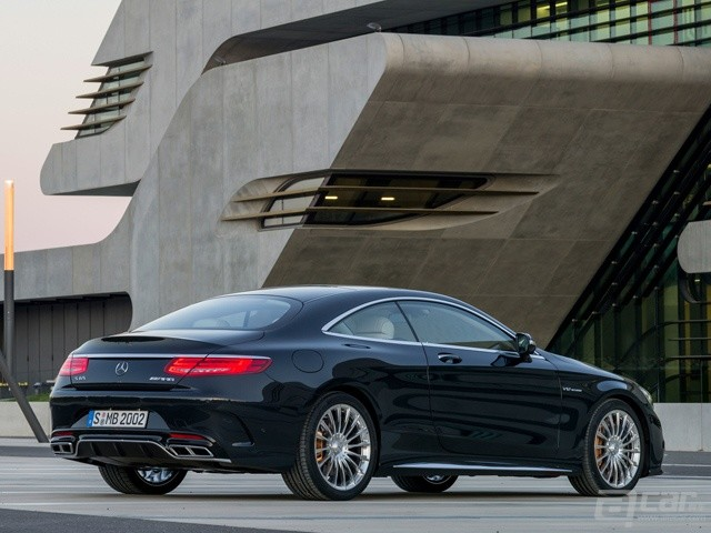 mercedes-benz_s_65_amg_coupe_6