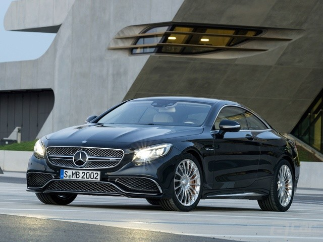 mercedes-benz_s_65_amg_coupe_5