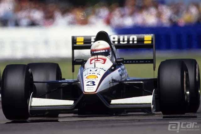 dm_tyrrell020_Nakajima