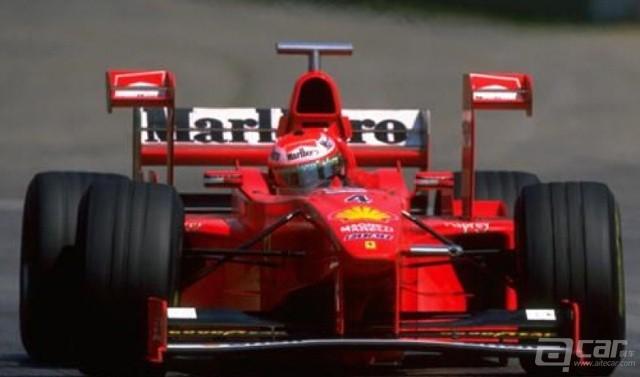 Ferrari%20F300%20San%20Marino%201998%20X-Wing-800x600