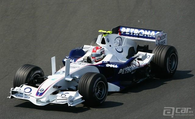 F1.06