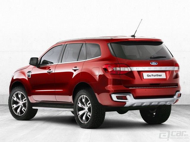 ford_everest_concept_2