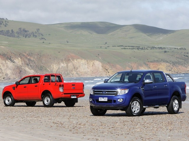 autowp.ru_ford_ranger_7