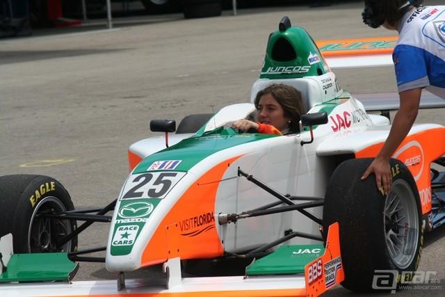 Iowa-Speedway-2010-Road-to-Indy-2231