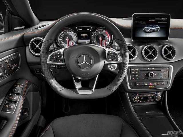 mercedes-benz_cla_250_4matic_shooting_brake_amg_sports_package_10