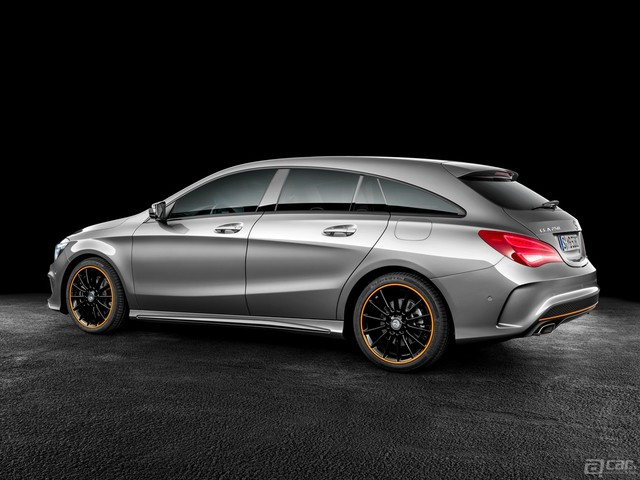 mercedes-benz_cla_250_4matic_shooting_brake_amg_sports_package_5