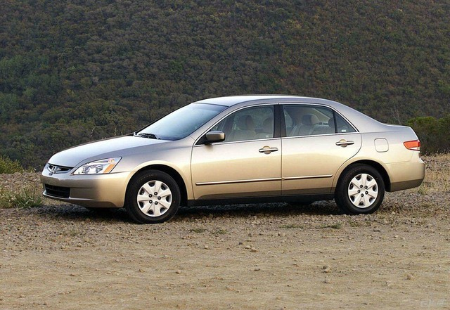 honda-airbag-recall-expanded-in-china-553000-cars-affected-90118_1