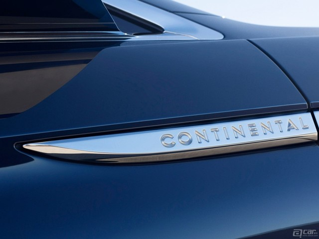 Lincoln-Continental_Concept_2015_1280x960_wallpaper_0a