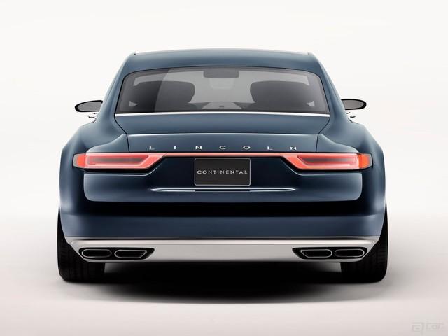 Lincoln-Continental_Concept_2015_1280x960_wallpaper_05