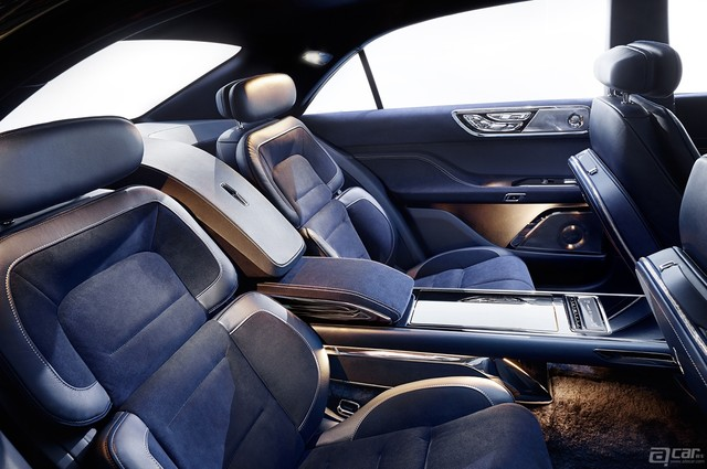 lincoln-continental-concept-rear-interior-reclined-seats