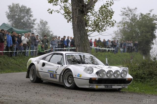 rally_legend_historic_san_marino_2012_8