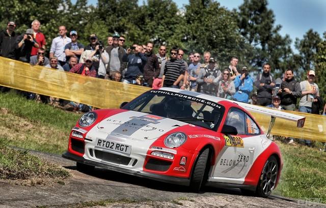 Tuthill-Porsche-997-RGT-WRC-Rally-Car-Delecour-j-2