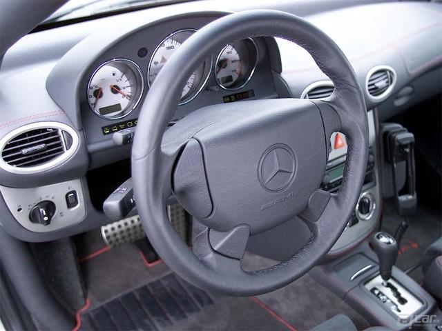 2002_MercedesBenz_A32KAMG8