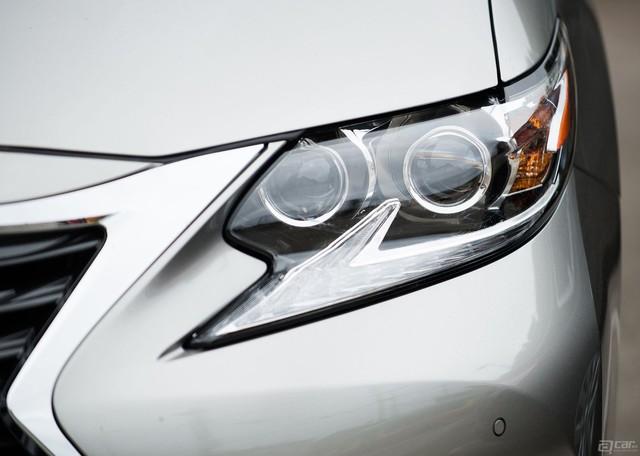 Lexus-ES_2016_1600x1200_wallpaper_2c