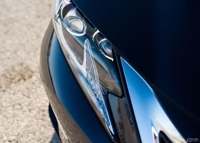 Lexus-ES_2016_1600x1200_wallpaper_2e