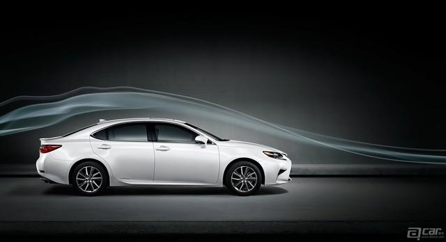 Lexus-ES-hybrid--aerodynamics-keyfeatures-1204x677-LEX-ESH-MY16-0024.01