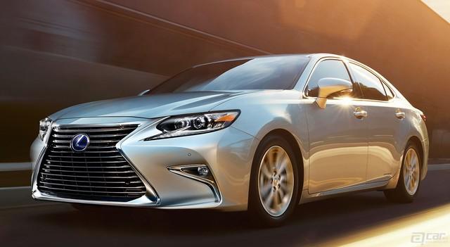Lexus-ES-hybrid-silver-lining-metallic-gallery-overlay-1204x677-LEX-ESH-MY16-0013