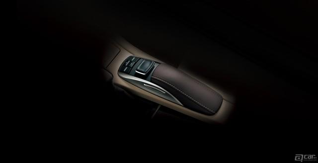 es-interior-11-2880x1480.jpg!t1440x740