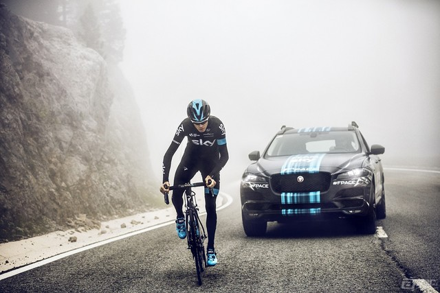 jaguar-f-pace-to-support-team-sky-at-tour-de-france-2015-video-photo-gallery_1