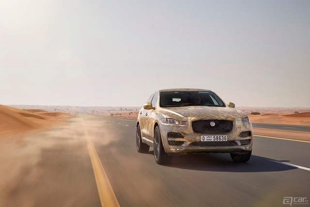 jaguar-f-pace-won-t-be-alone-for-long-whole-family-of-related-suvs-is-expected-99174_1