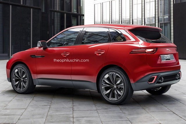 potential-jaguar-c-xf-crossover-rendered-could-slot-under-the-f-pace_1