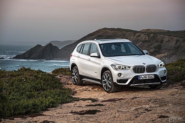BMW-X1-5448_21