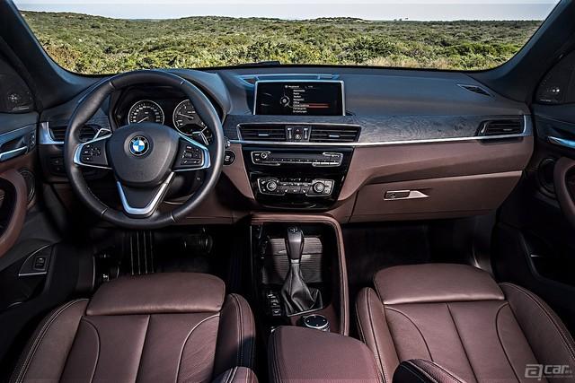 BMW-X1-5448_3