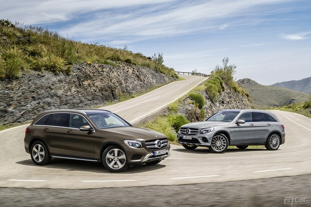 2016-mercedes-glc-launched-in-the-us-with-38950-starting-price-and-2-liter-turbo_10