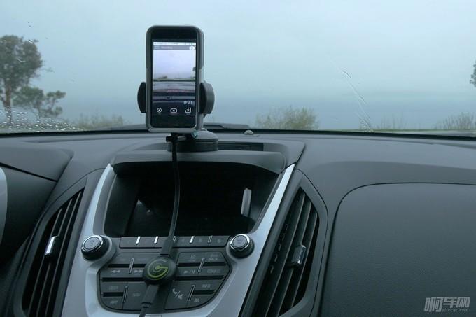 Greenlight-SmartCradle-Dashcam