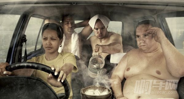cockpit-car-cleaning-products-fat-sauna-guys-small-76912
