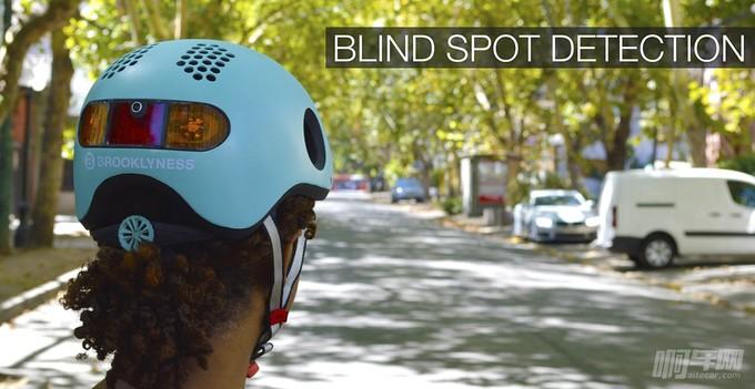 Landing-Brind-Spot-05