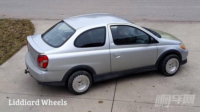 liddiard-wheels-720x405