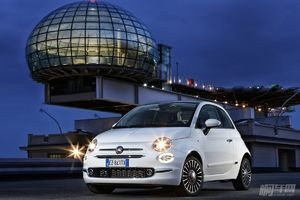 美国最便宜的十大车型榜单,smart亮了
