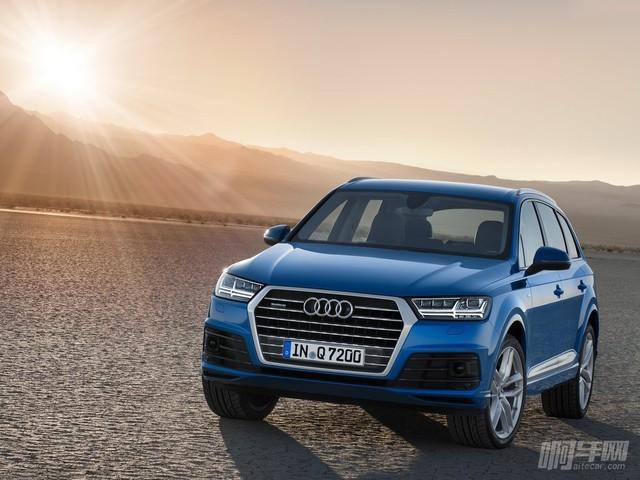 Audi-Q7-2016-1024-02