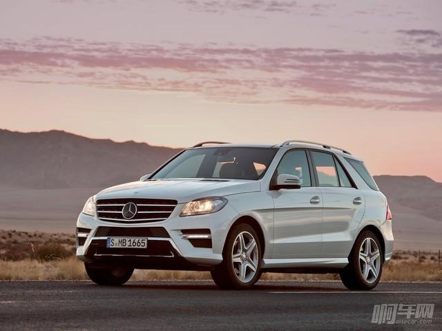 Mercedes-Benz-M-Class-2012-1024-03